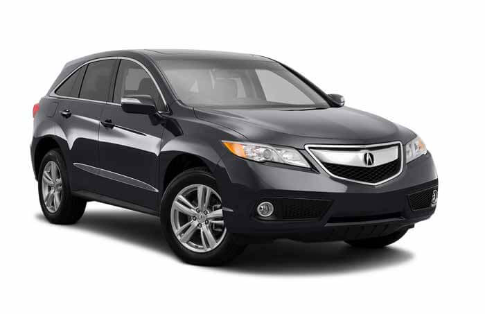 2019 acura rdx leasing best car lease deals specials ny nj pa ct. Black Bedroom Furniture Sets. Home Design Ideas