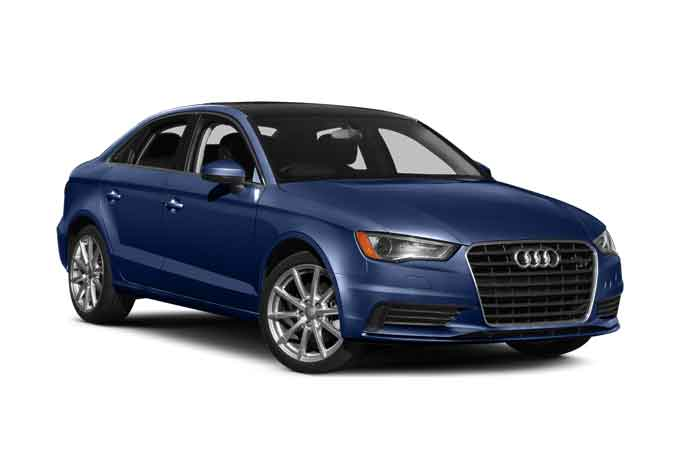 2018 Audi A3 Leasing Monthly Lease Deals Specials Ny Nj Pa Ct