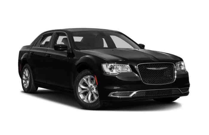 in car lease used for sale queens ny suffolk park sdn available awd deer long chrysler new island connecticut w