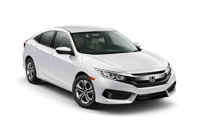 2018 Honda Civic Lease Monthly Leasing Deals Amp Specials 183 Ny Nj Pa Ct