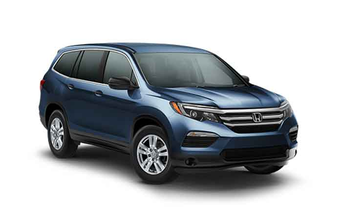 honda pilot monthly lease deals specials ny nj pa ct