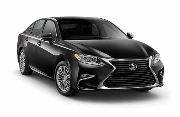 2018 Lexus ES 350 Lease Best Lease Deals Amp Specials NY