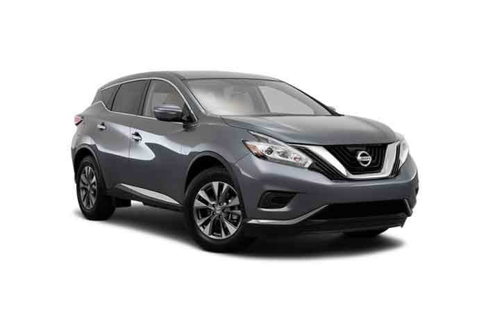 lease best offers largest murano quirk located inventory quincy into vehicles and lowest the prices in near come to new nissan ma boston find