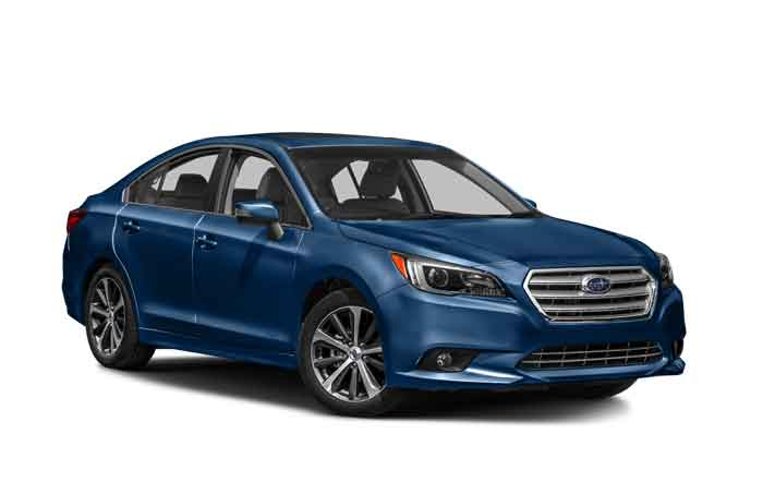 2018 Subaru Legacy Lease Monthly Leasing Deals Specials Ny Nj