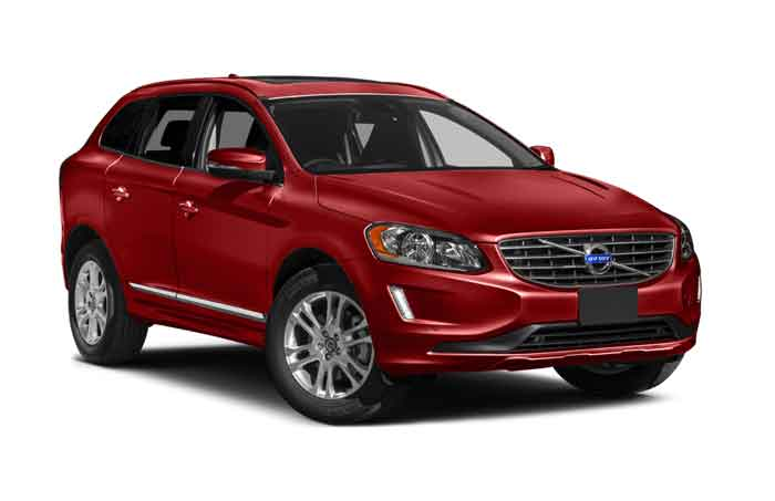 2016-volvo-xc60-lease-special-deals