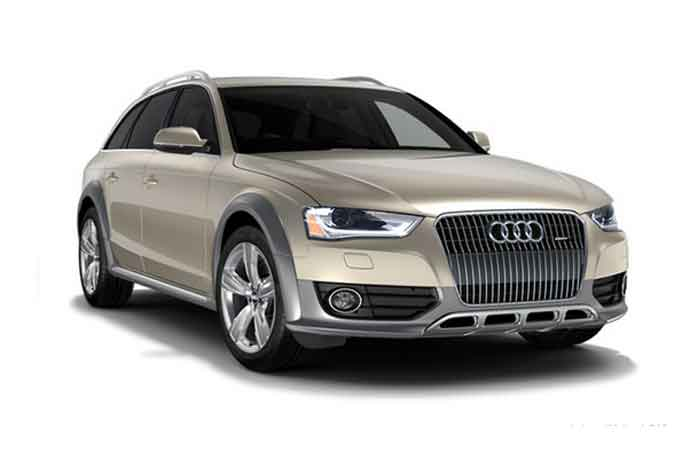 2019 Audi A4 Allroad Leasing 183 Monthly Lease Deals Amp Specials 183 Ny Nj Pa Ct