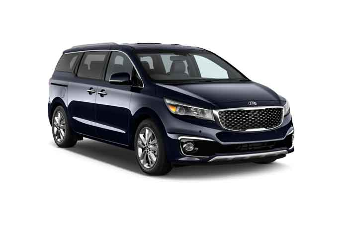 Car Lease Deals Nj >> 2019 Kia Sedona Lease Monthly Leasing Deals Specials Ny Nj Pa Ct