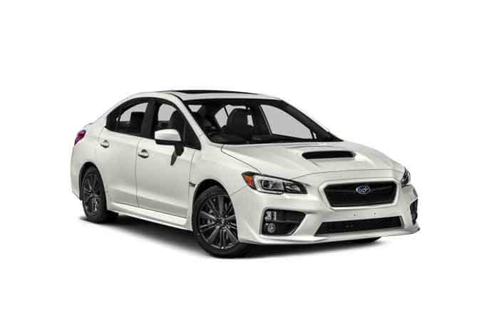 2018 Subaru Impreza Auto Lease (Monthly Leasing Deals ...