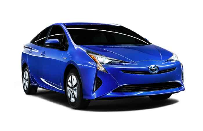 2018 toyota prius lease best lease deals specials ny nj pa ct. Black Bedroom Furniture Sets. Home Design Ideas