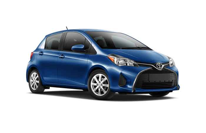 2018 toyota yaris leasing best car lease deals specials ny nj pa ct. Black Bedroom Furniture Sets. Home Design Ideas