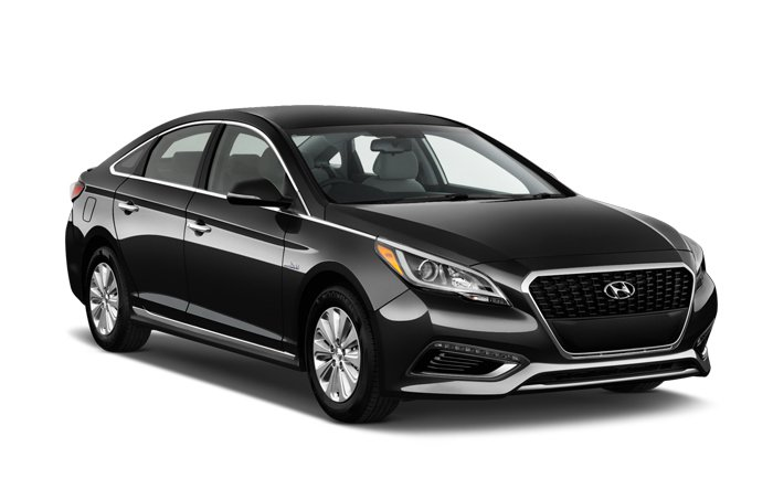 lease deals new hyundai river city vehicles search dealership ab used and in cta edmonton newvehicles car