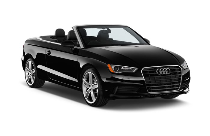2018 audi a3 cabriolet leasing monthly lease deals. Black Bedroom Furniture Sets. Home Design Ideas