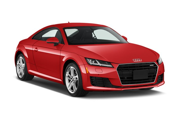 2018 Audi Tt Monthly Lease Deals Specials Ny Nj Pa Ct