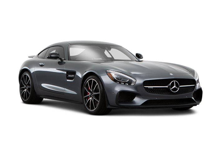 Specifications. Car Lease 2018 Mercedes Benz ...