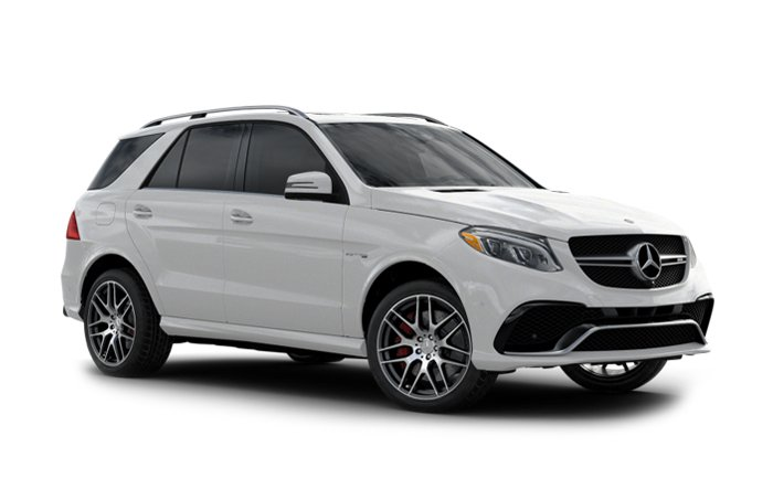 2017-Mercedes-AMG-GLE63-S-SUV-Lease-Deals