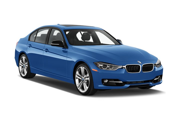 breaking lease norm industry bmw credit increases to of finally