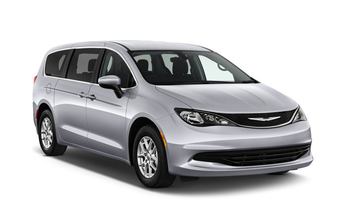 2017-Chrysler-Pacifica-Hybrid-Lease-Special