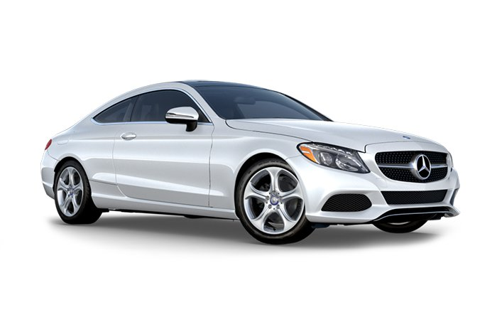 Specifications. Car Lease 2019 Mercedes Benz ...