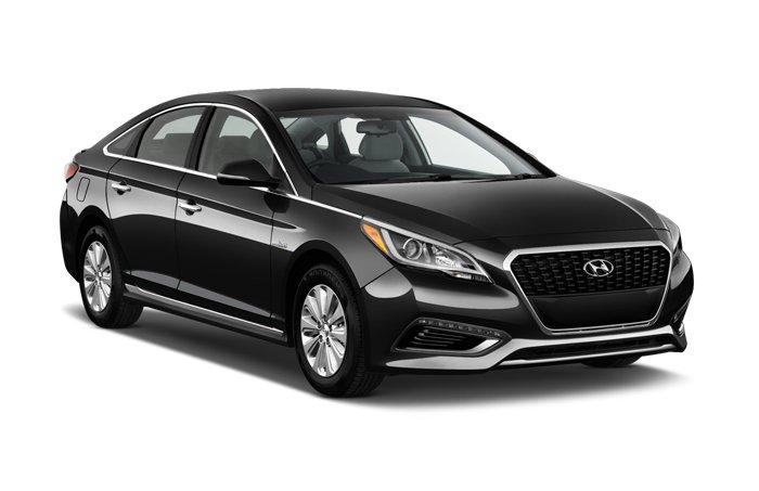 2017-Hyundai-Sonata-Hybrid-Lease-Special