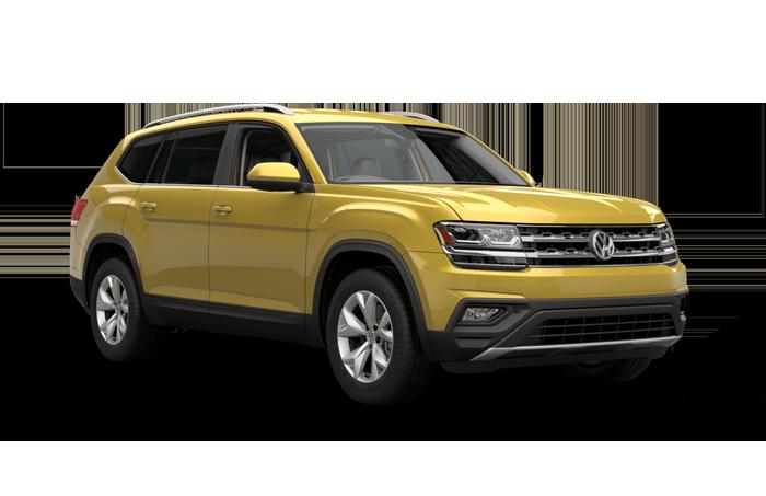 Volkswagen Lease Specials >> 2018 Volkswagen Atlas Lease Best Lease Deals Specials Ny Nj Pa Ct