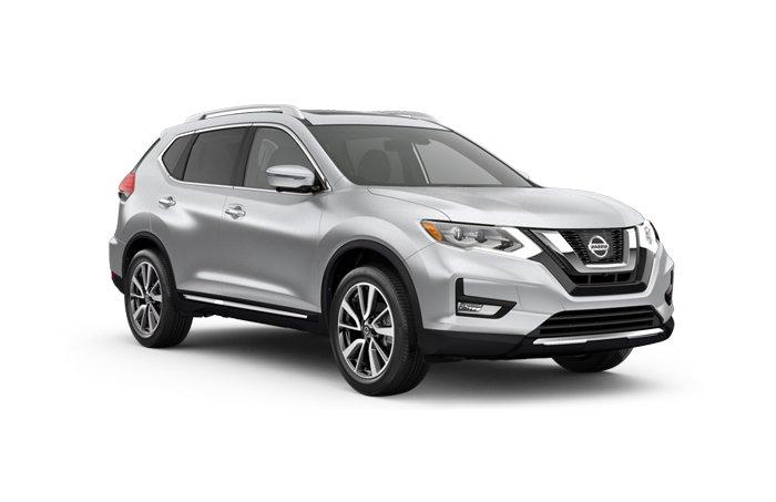 Nissan Rogue Lease Deals Long Island