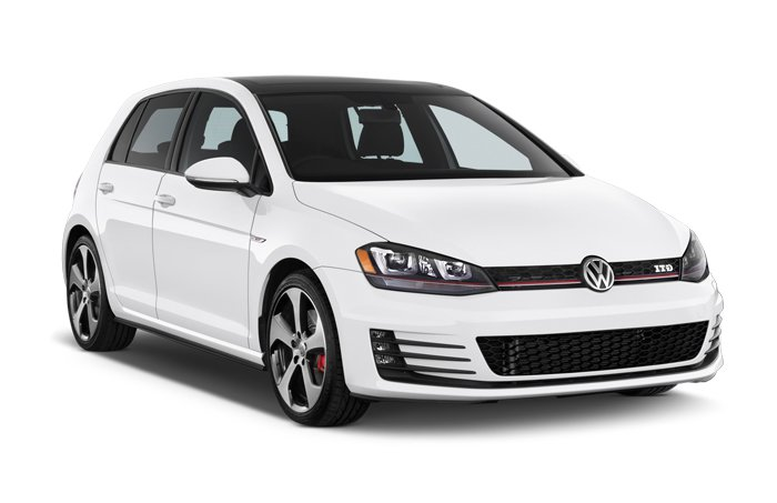 2019 Volkswagen GTI Lease (New Car Lease Deals & Specials) · NY, NJ, PA, CT
