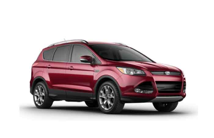 2019 Ford Escape Car Lease Best Auto Lease Deals Amp Specials 183 Ny Nj Pa Ct