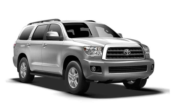 2018 toyota sequoia lease new car lease deals specials ny nj pa ct. Black Bedroom Furniture Sets. Home Design Ideas