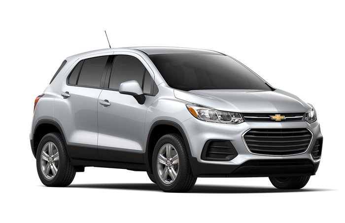 2019 Chevrolet Trax 183 Monthly Lease Deals Amp Specials 183 Ny Nj Pa Ct