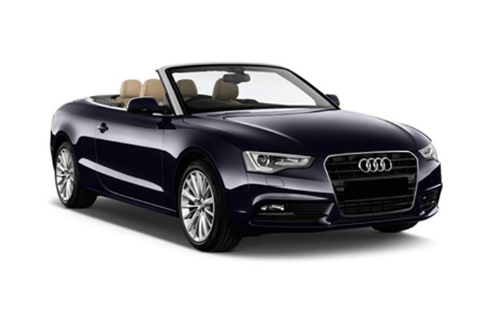 Specifications Car Lease 2018 Audi A5 Cabriolet