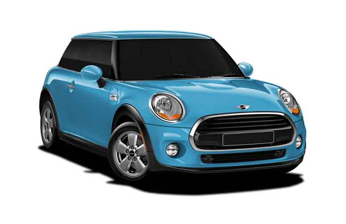 2018 mini hardtop 2 door leasing best car lease deals. Black Bedroom Furniture Sets. Home Design Ideas