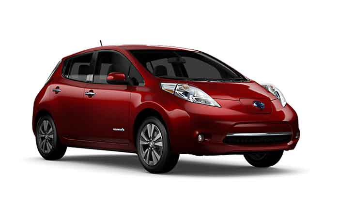 nissan leaf lease deals lamoureph blog. Black Bedroom Furniture Sets. Home Design Ideas