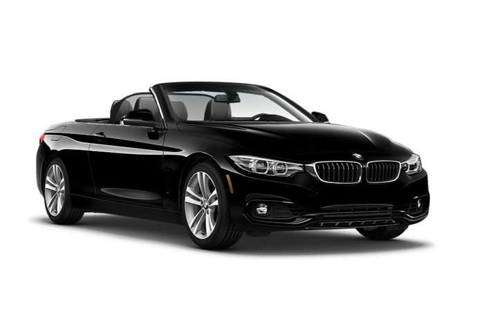 2019 Bmw 440i Xdrive Convertible Lease 183 Monthly Leasing Deals Amp Specials 183 Ny Nj Pa Ct