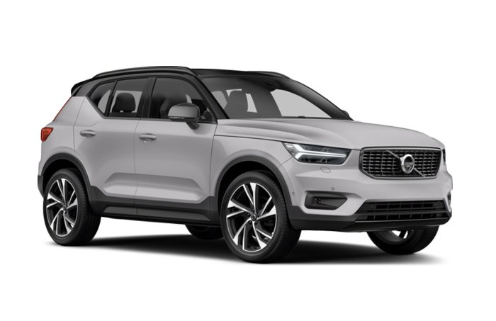 2019 Volvo Xc40 Lease New Car Lease Deals Amp Specials 183 Ny Nj Pa Ct